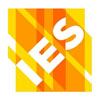 solarlighting-ies-logo