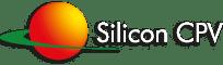 SiliconCPV